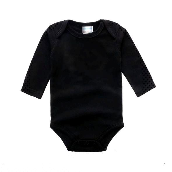 Baby Clothes Newbo
