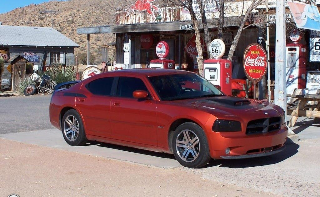 2006 Dodge Charger Daytona Specs Auto Car Hd Our Guide To The Dodge Scat Pack U S News World Repo In 2020 Dodge Charger 2006 Dodge Charger Rt Dodge Charger Super Bee