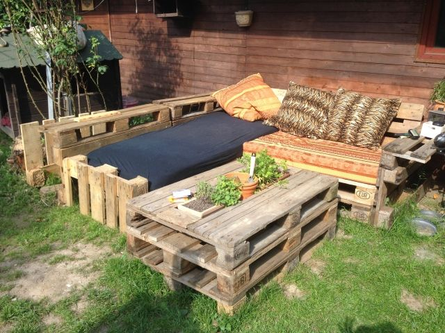 paletten holz m bel ideen garten sitzkissen selber bauen palette inspirations garden beauty. Black Bedroom Furniture Sets. Home Design Ideas