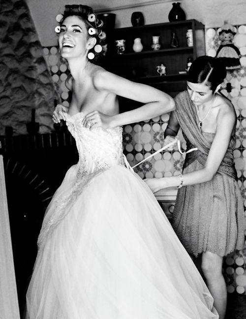 David Burton | David burton, Italian weddings and Gown photos