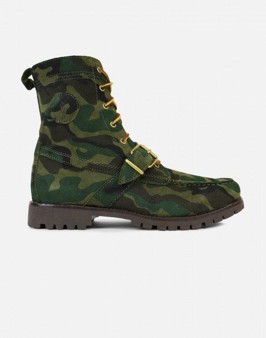 02294d20f2e53 Footwear Stay Warm, Reebok, Timberland, Ranger, Hiking Boots, Camo, Polo