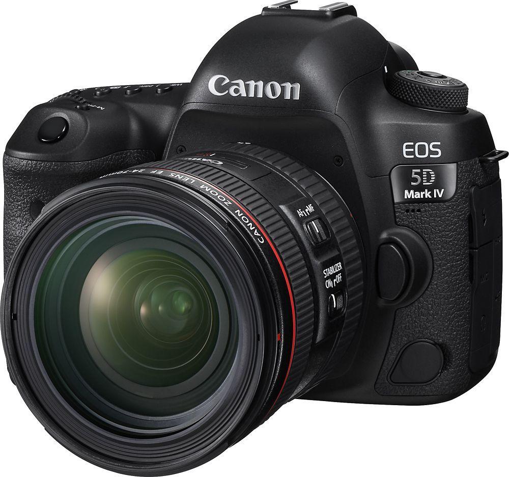The Best Cameras Under 500 600 In 2019 Canon Camera Camera Digital Slr Camera
