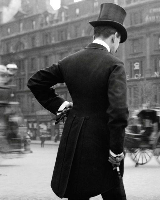 Classic Victorian Treasures by Debra L. Boudreau on Etsy #stylishmen