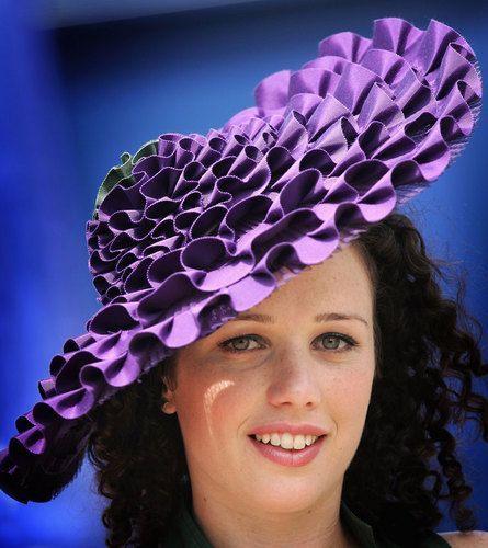 Дело в шляпе (57 фото) | Женская шляпа, Шляпа, Костюм