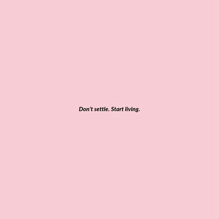 Quote Aesthetic 39 Short Cute Quotes Words Quotes Short Quotes Self Love Quotes