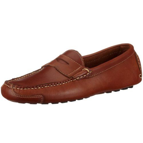 9e6c52fd4e6 Sebago Men s Fontana Driving Moccasin  Shoes