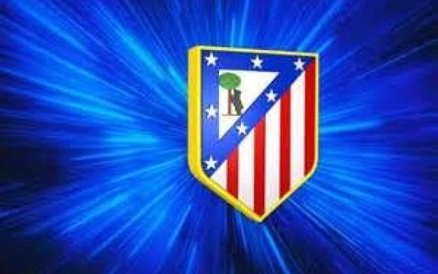Atlético Madrid - Porto streaming in diretta e formazioni #atlético #madrid-porto # #streaming