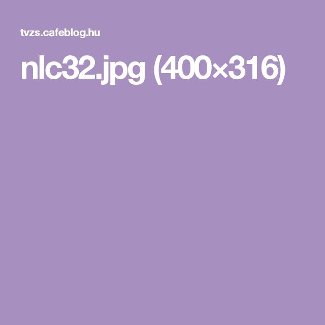 nlc32.jpg (400×316)