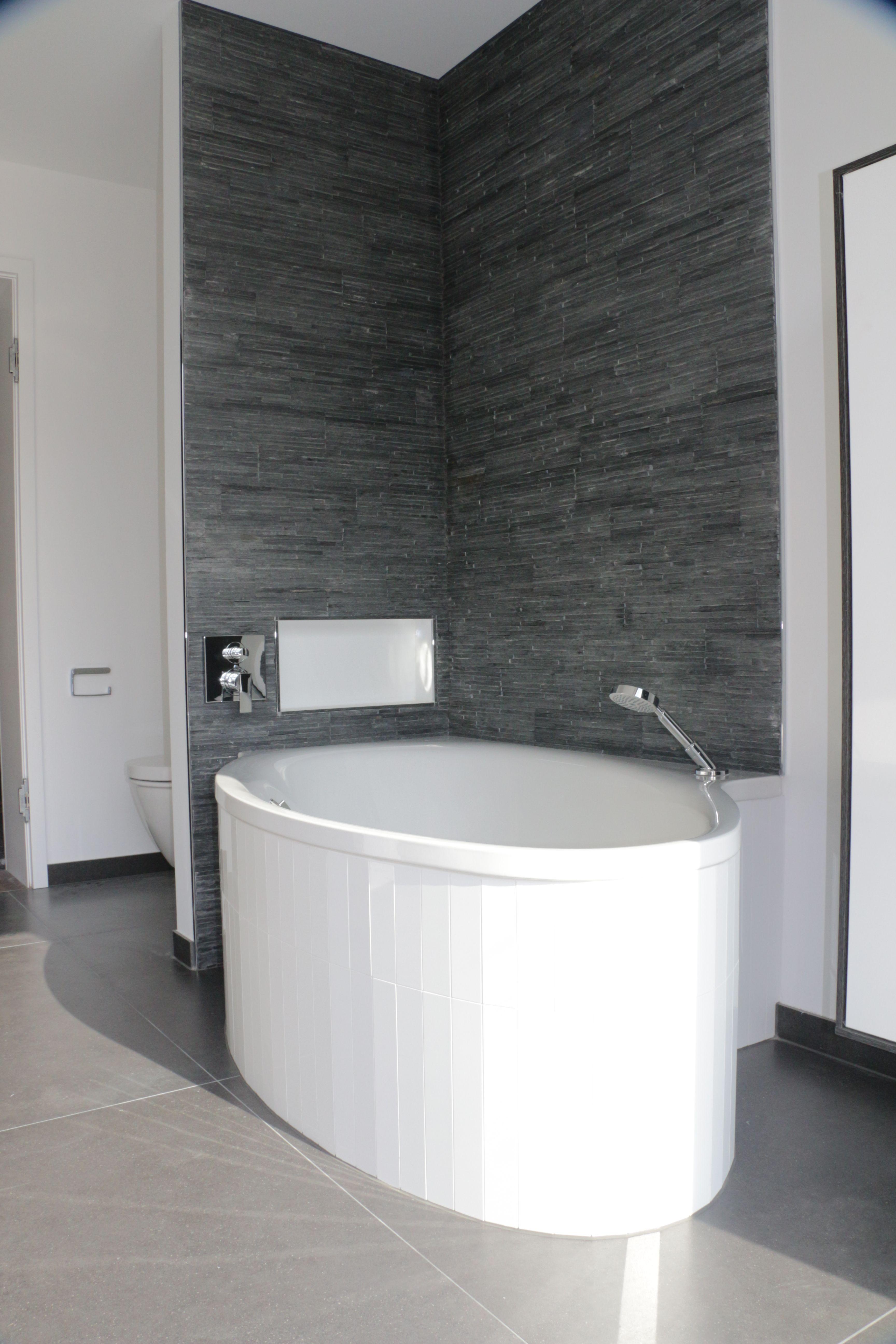 Latexfarbe Badezimmer | Waschtisch Aus Granit Auf Mass Abdeckung Aus ...