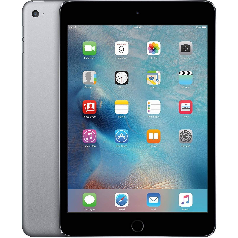 Tablet Trade In Amazon Com In 2020 Apple Ipad Mini Refurbished Ipad New Apple Ipad