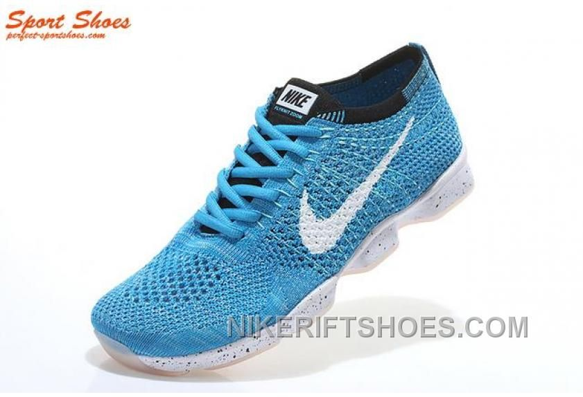 new arrivals f20ab 1a03c 2015 Zoom Fit Agility Flyknit Running Shoes For Men Rainbow White Cheap   Nike  zoom, Running shoes and Running