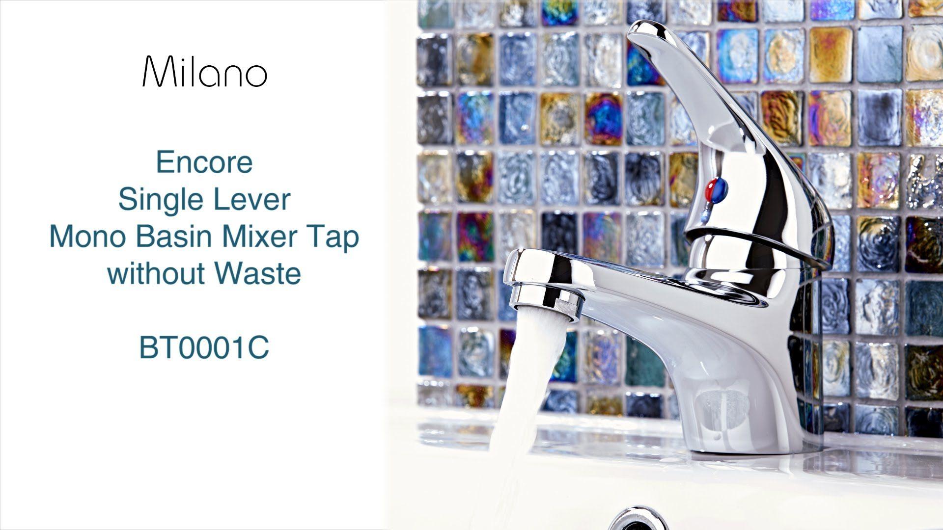 Pin On Bathroom Diy Videos