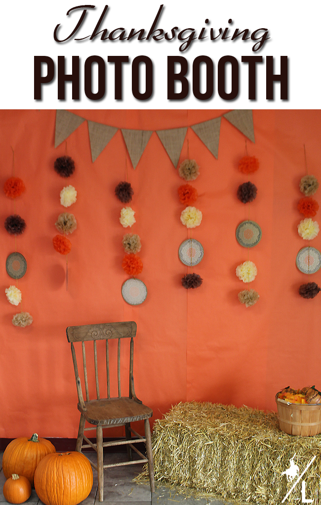 Thanksgiving Themed Photo Booth A Cowboys Life Fall Photo Booth Thanksgiving Photos Fall Carnival