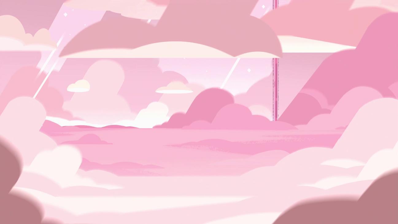Pin By Kara On Steven Universe Steven Universe