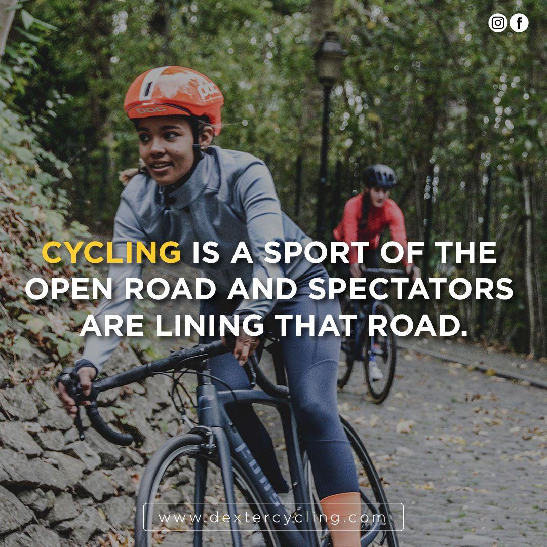 #dexter #dextercycling #cyclinglifestyle #cyclinglife #cyclist #cyclingshots #cyclingpassion #cycling #cyclingfashion #mountainbike #mountainlife
