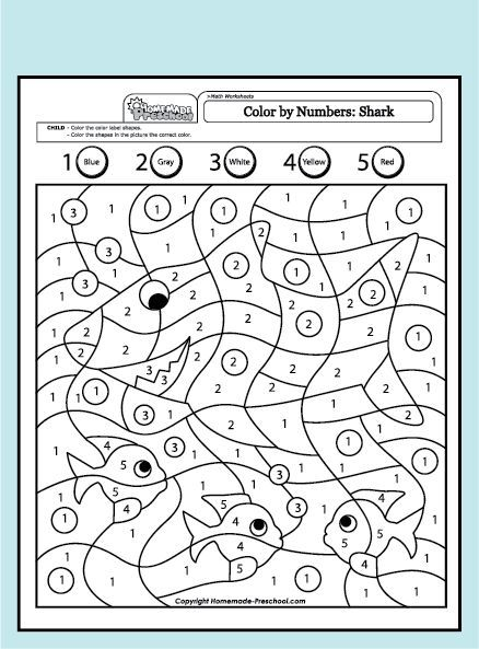 Pin by Ulla Sauer on Malen | Pinterest | Color sheets, Kindergarten ...