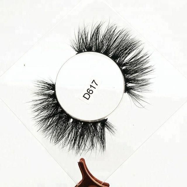 d6773de61f6 Source OEM Private Label Magnetic Empty False Eye lashes Package for 3D Mink  Fur Eye lashes