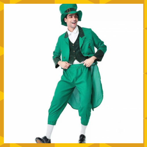 St Patrick's Day Outfit Gallery adult irish family group leprechaun costume chil... #Adult #chil #Costume #Day #Family #Gallery #group #Irish #Leprechaun #Outfit #Patricks #st patricks day costume for kids #st patricks day costume women