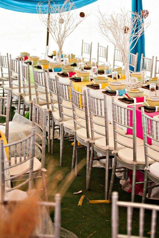 Traditional Deco Traditional Wedding Traditional Wedding Decor