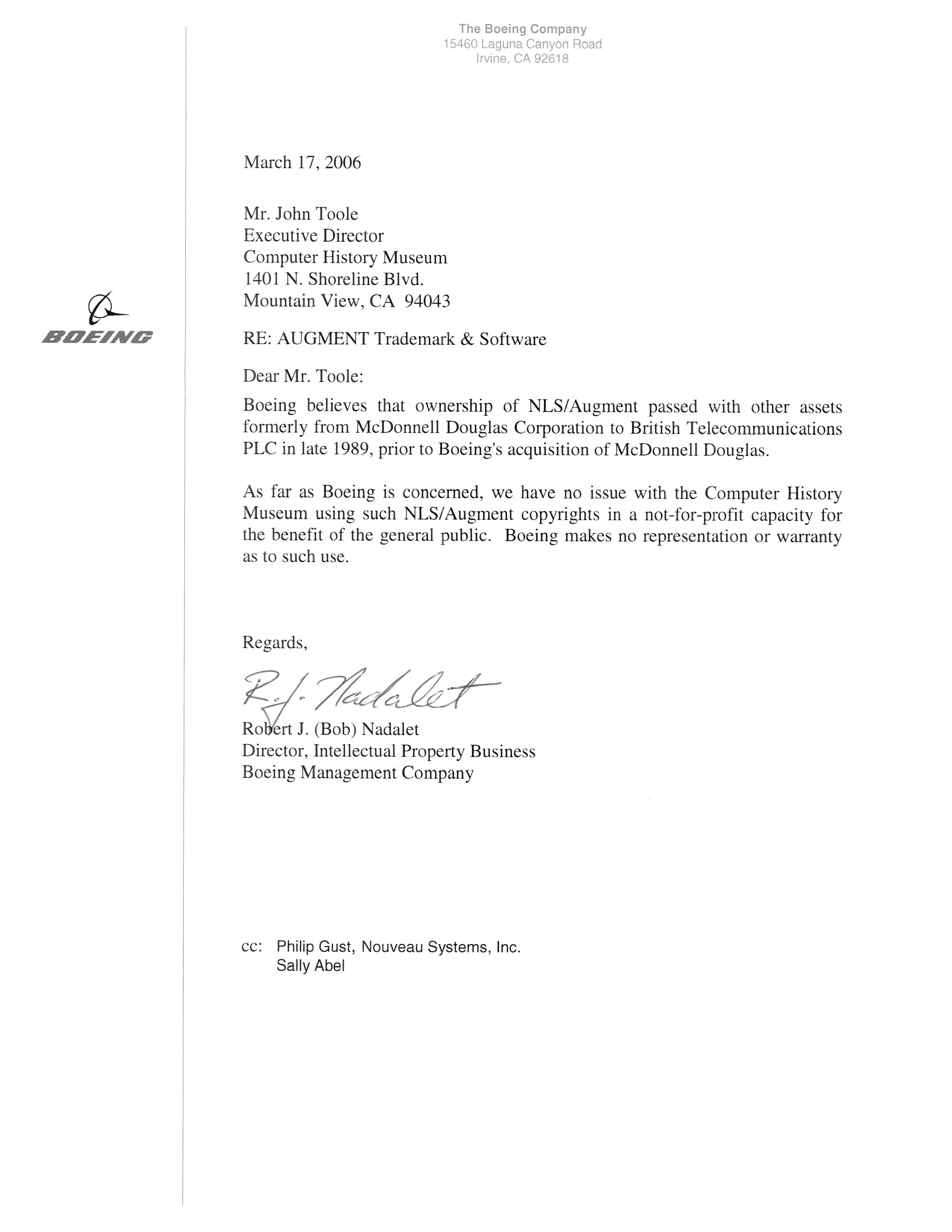 Letter template for permission best of child travel consent letter poa letters alan noscrapleftbehind co poa letters letters of authorization permission jose mulinohouse co letters of authorization permission sample consent spiritdancerdesigns Choice Image