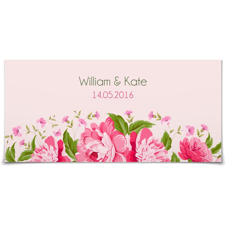 Antwortkarte Blütenzauber in Antikrosa - Postkarte lang #Hochzeit #Hochzeitskarten #Antwortkarte #kreativ #modern https://www.goldbek.de/hochzeit/hochzeitskarten/antwortkarte/antwortkarte-bluetenzauber?color=antikrosa&design=e8a59&utm_campaign=autoproducts