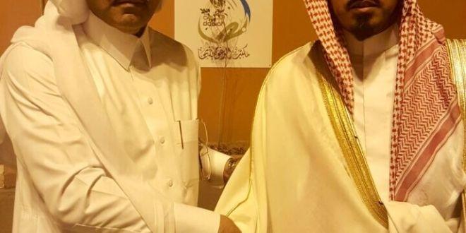 شاهد هذا ما قاله سعود بن خالد الكبير عن خيمة أبها Gold Necklace Fashion Gold