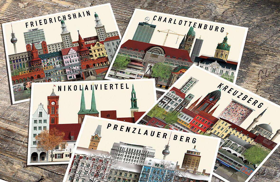 MartinSchwartz_Berlin_cards