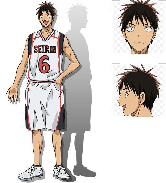 Výsledek obrázku pro Koganei Shinji full body