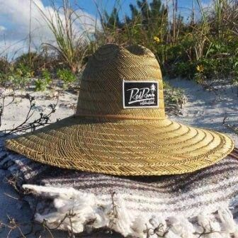 Red Rum International Tropical Clothing Diving Fishing Apparel Fishing Outfits Tropical Outfit Red Rum