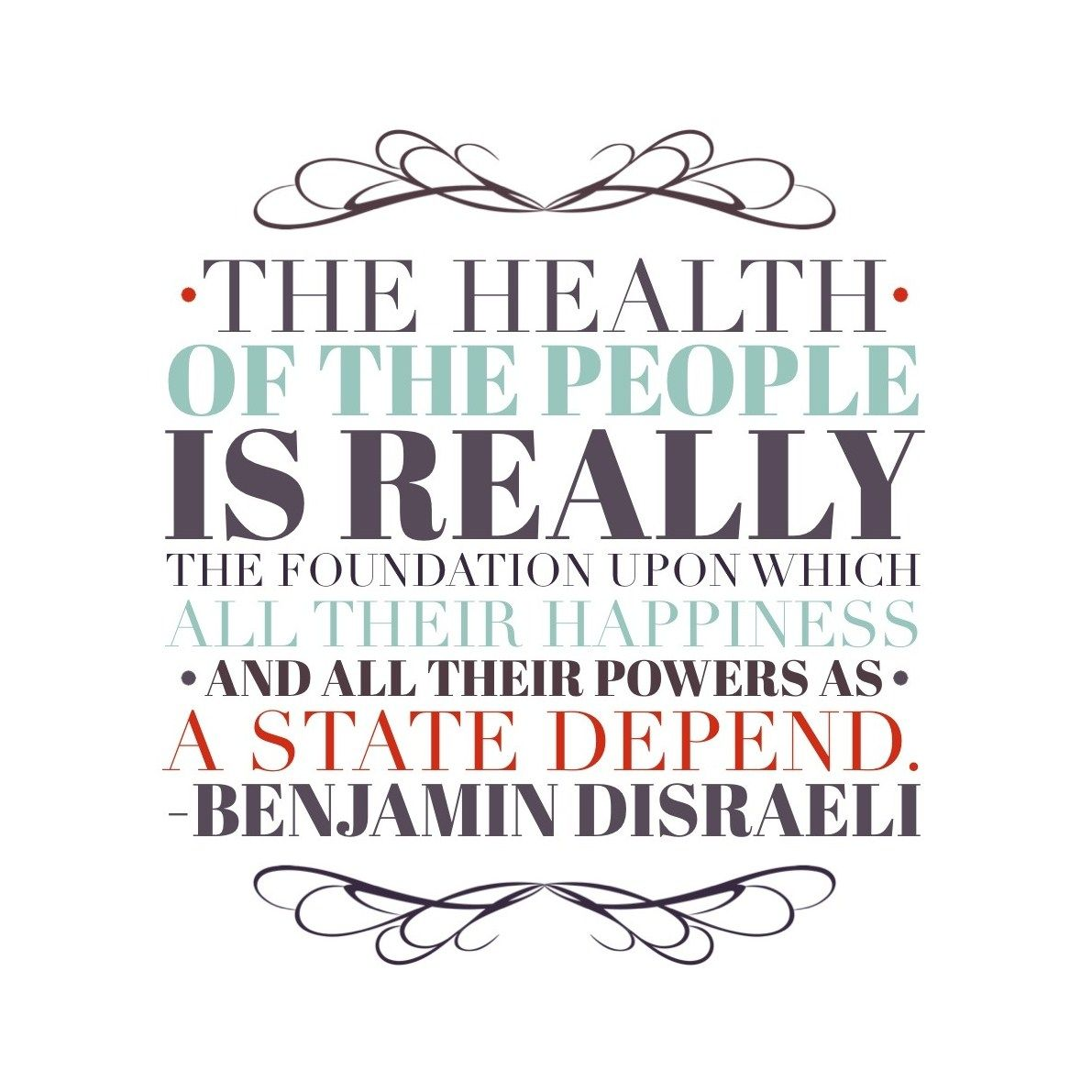 health and wellness quotes for 2021
