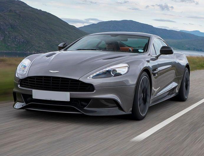 Aston Martin Leasing Auto Bildideen - Lease aston martin