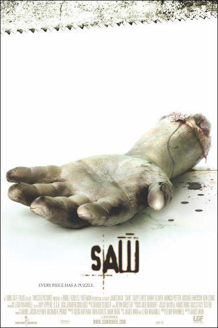 Ver Peliculas De Terror En Linea Gratis Peliculas De Accion Online Horror Movie Posters Movie Posters Horror Posters