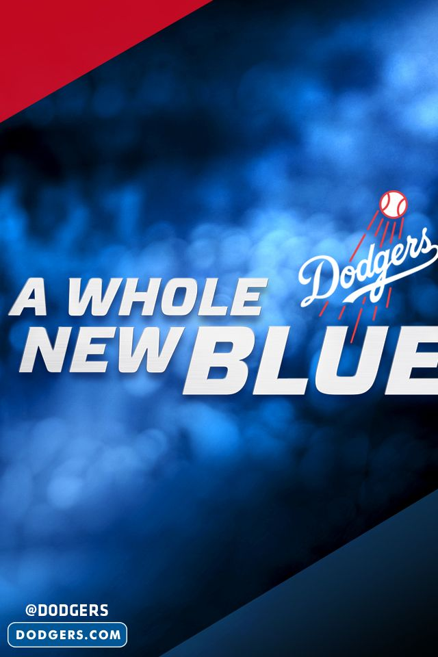Los Angeles Dodgers Browser Themes Desktop Wallpapers Dodgers Los Angeles Dodgers Blues Music