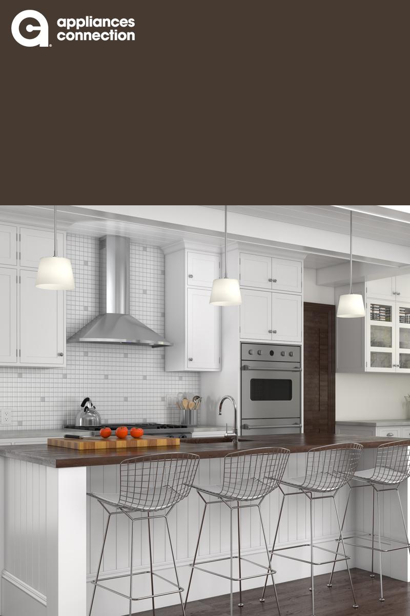 Zephyr Essentials Europa Series 30 Inch Wall Mount Convertible Hood With 685 Cfm Halogen Lights I Kitchen Technology Kitchen Design Kitchen Remodel