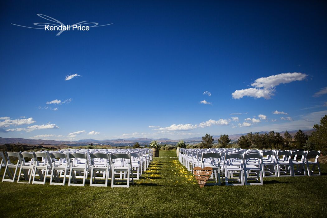 Arrowcreek wedding reno wedding photography wedding