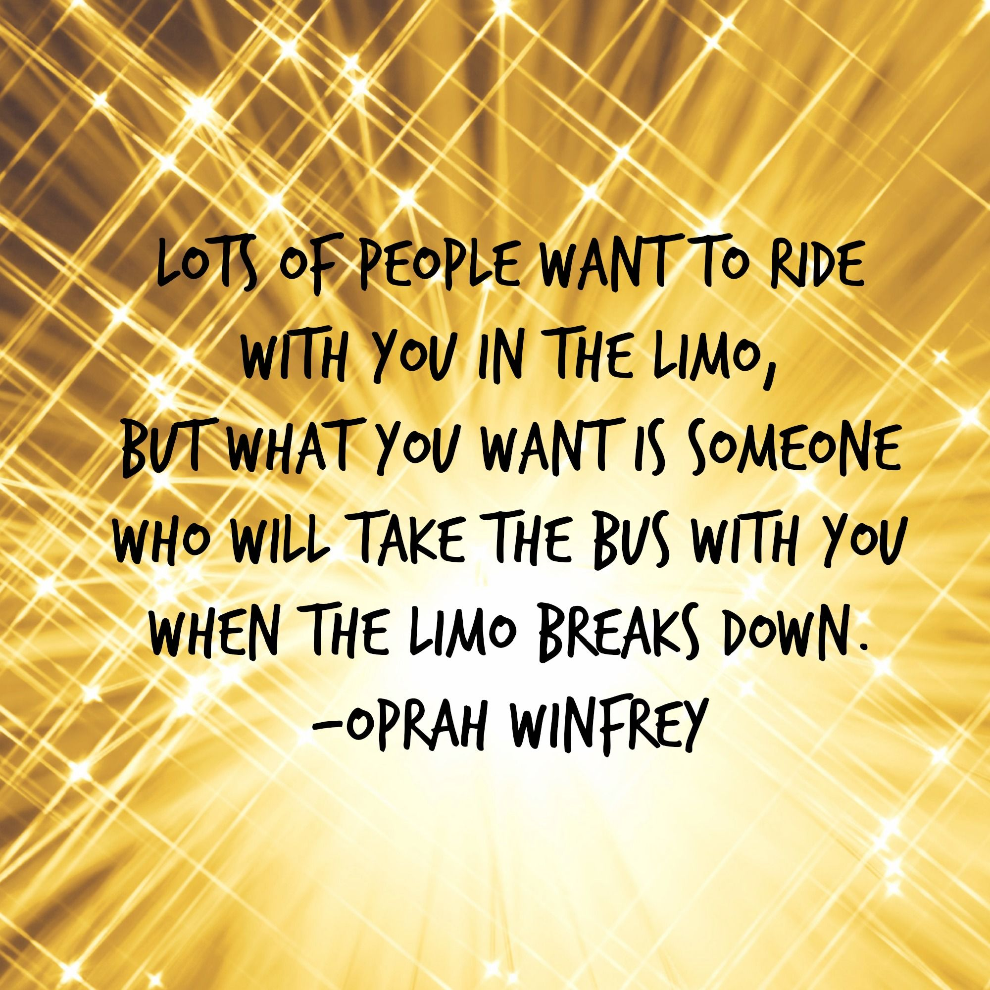 Oprah Quotes About Friendship Inspiring Quotes About Friendship  Oprah Oprah Winfrey And