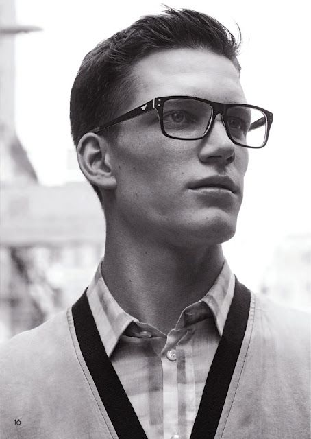 eyewear fashion  Emporio-Armani-men-Eyewear-Campaign-spring-summer-2012.jpg ...