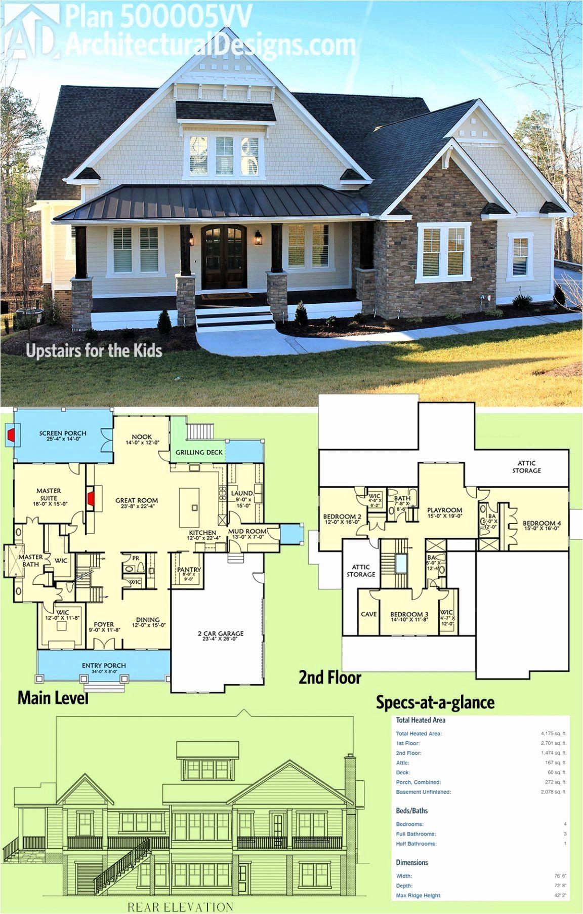 House Plans Under 200k Pesos Check More At Https Bradshomefurnishings Com House Plans Under 200k Architectural Design House Plans House Plans Farmhouse Plans