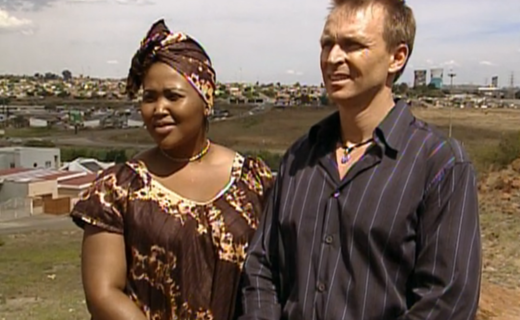 Pin by N E on Amazing Race ~ S1-S9 | Amazing race. Screen shot. Episodes