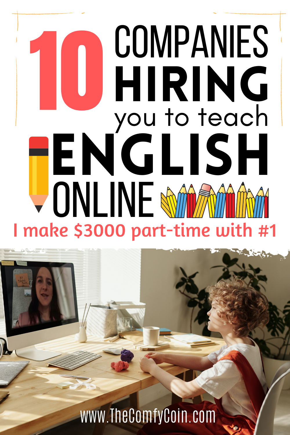 10 Best Teaching Companies Hiring Now In 2020 Online Teaching Teaching Teaching Jobs