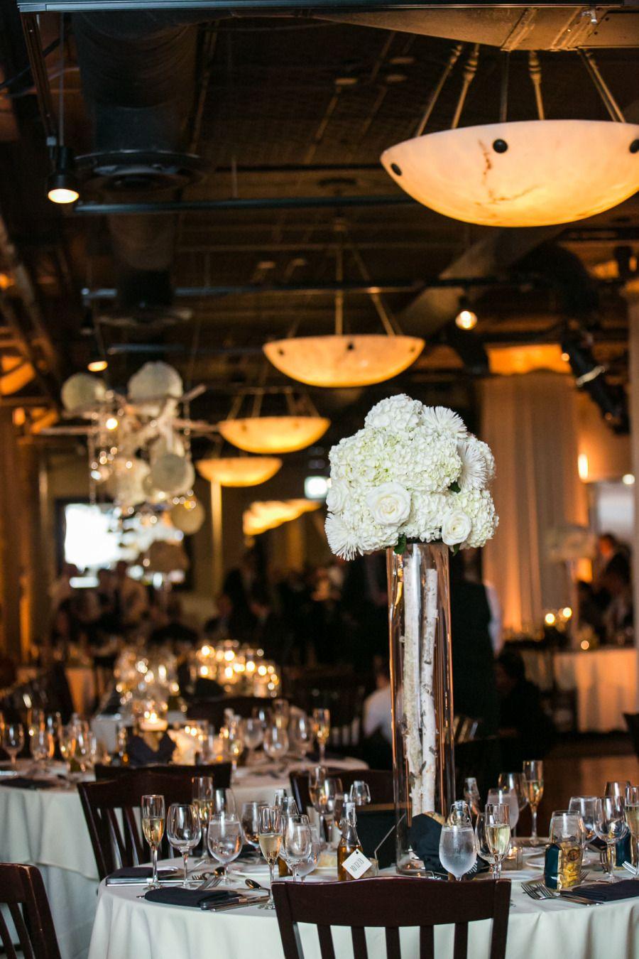Delightful Romantic Wedding Decor Ideas Image Collections Wedding 25 White Wedding  Decoration Ideas For Romantic Wedding White