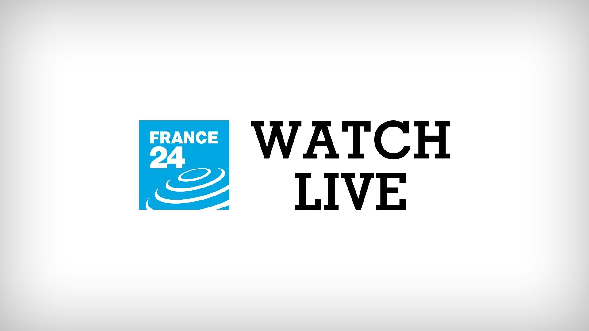 France 24 Live News Stream All The Latest News 24 7 France 24 France Breaking News