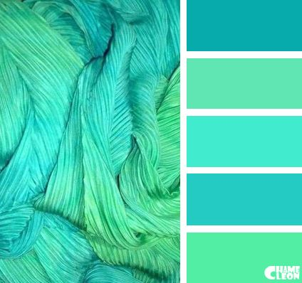 Color Palette Mint Turquoise Aquamarine Bedroom Colour Palette Turquoise Color Palette Pastel Colour Palette