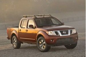 Ford ranger t6 2012 2013 workshop service repair manual you auto ford ranger t6 2012 2013 workshop service repair manual you auto repair services car shop pinterest ford ranger repair manuals and ford fandeluxe Choice Image