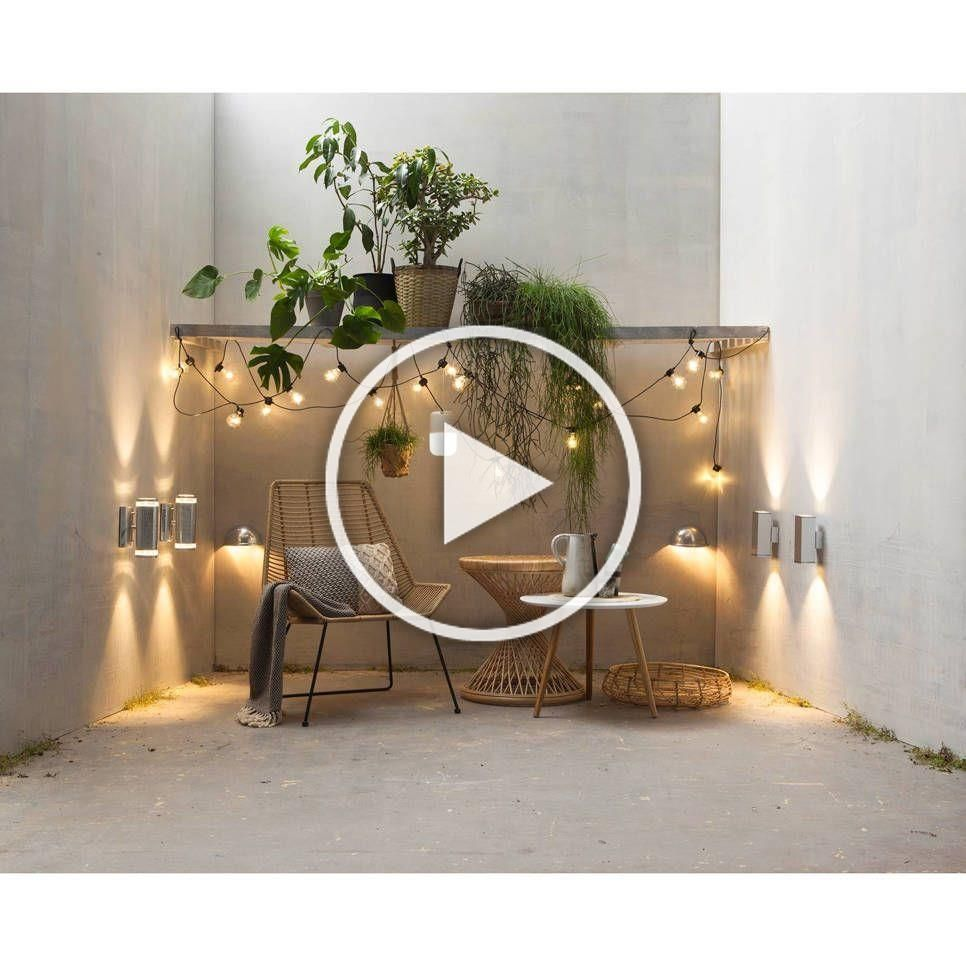 Konstsmide 24v Lichtsnoer 10 Lampen 14 5 M Transparant Zwart Wehkaamp Konstsmide 24v Lichtsnoer Transpara In 2020 Room Decor Bedroom Bedroom Decor Room Decor