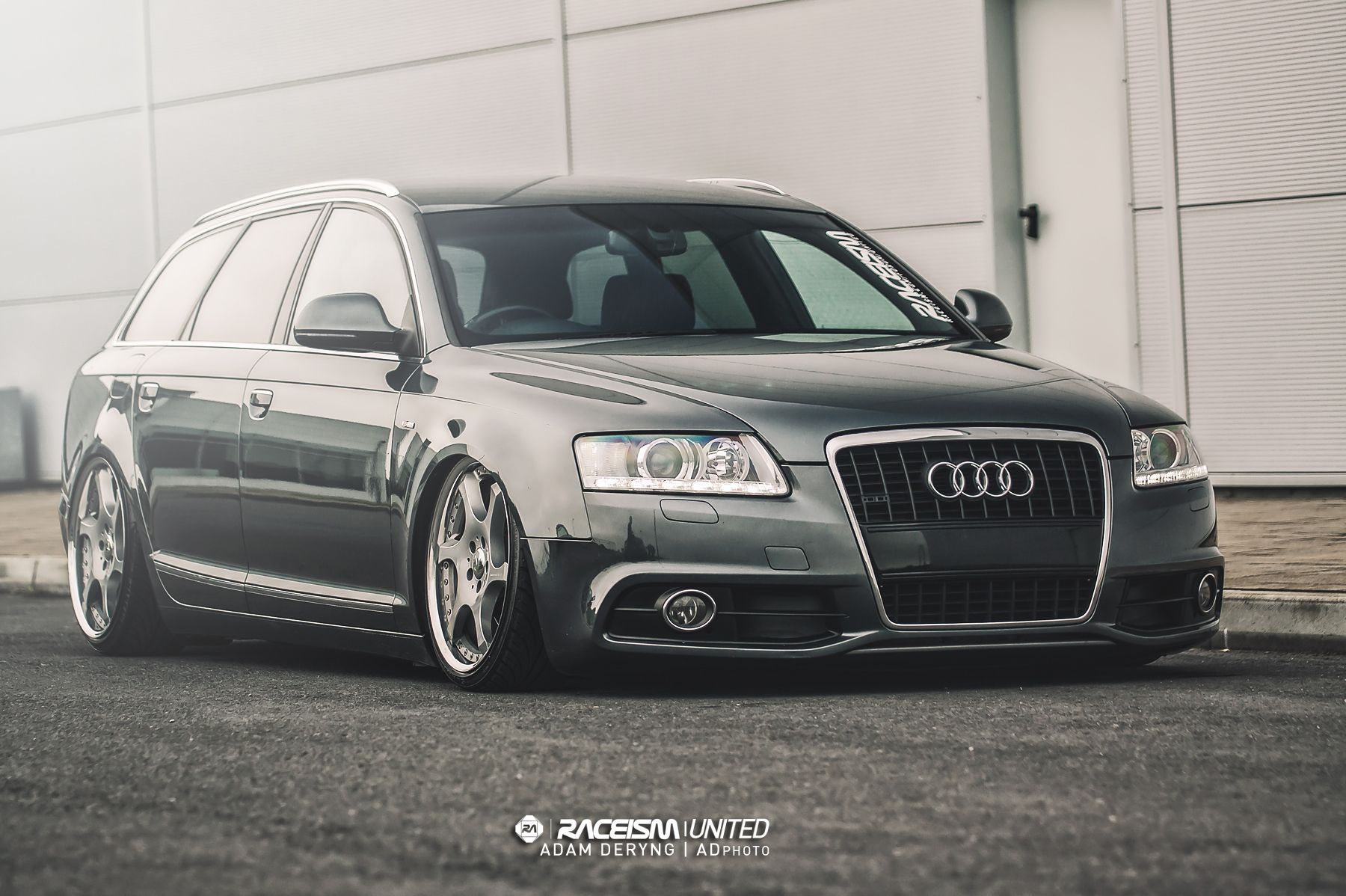 zoom in real dimensions 1800 x 1198 mecanic pinterest audi a6 avant a6 avant and. Black Bedroom Furniture Sets. Home Design Ideas