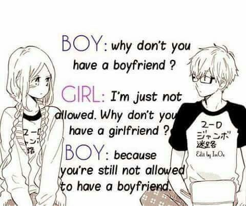 Manga Love Anime Love Quotes Cute Love Quotes Love Quotes