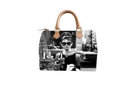 http://www.netfashionavenue.com/y-not-kelly-handbag---audrey02.aspx