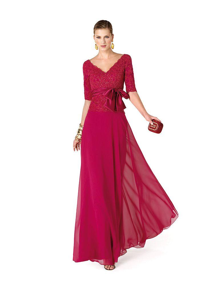 0febdd899325 Tärnklänningar, Aftonklänning, Klänningar Stora Storlekar, Mode Klänningar,  Drömklänning, Kaftan, Damkläder