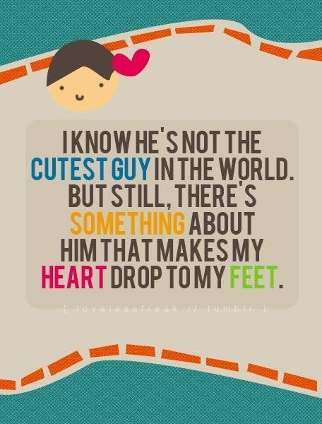 love quotes | Tumblr